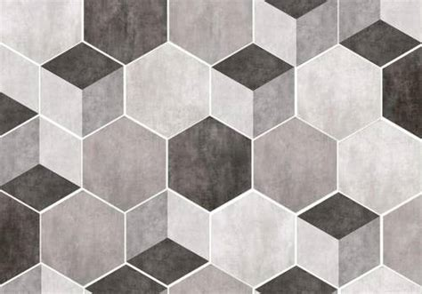 Travessa Tiles ? Tile Wizards   Total Flooring Solutions
