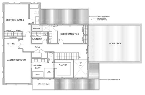 sunset magazine house plans sunset magazine house plans house and home design