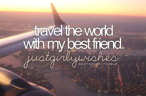 Vacation With Friends Quotes Tumblr