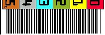 Dlttape Iv Imation 磁带库条形码 磁带标签 ibm quantum dell磁带库条码标签 lto ultrium sdlt ai自动