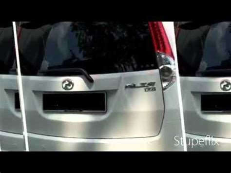 Bearing Aircond Myvi how to change perodua alza aircon filter funnydog tv