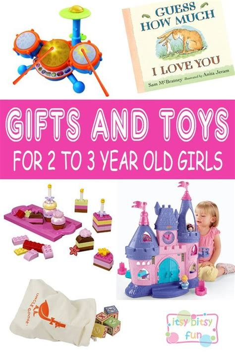best 28 christmas gift ideas for 3 year best 25