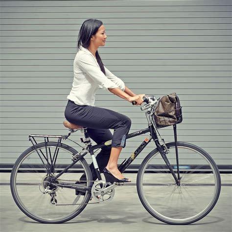Tshirtt Shirtkaos Bike To Work 135 best ideas about bike to work fashion for professional