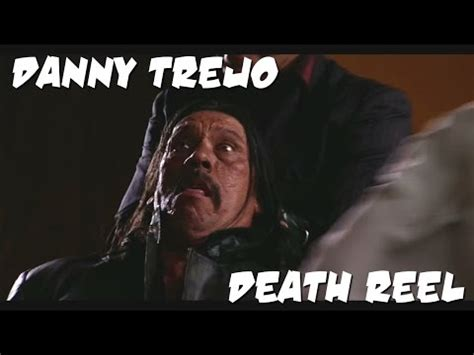 film desperado adalah aktor yang paling banyak mati di film kaskus