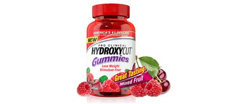 creatine gummies hydroxycut gummies reviews from suppnation
