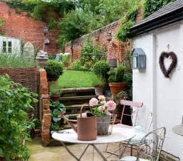 English Cottage Design My Home Two A Cottage On Pinterest English Country Decor