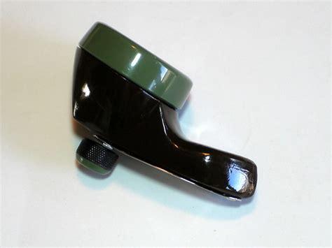 Handmade Harmonica - handmade harmonica microphone reverb
