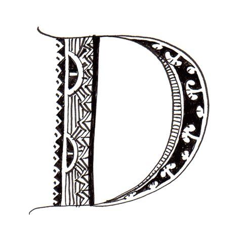 lettere maori maori inspired alphabet maoriletters typography