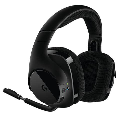 best wireless pc headset best wireless headsets for gaming ign