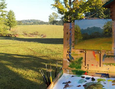 plein air pictures posters news and on your