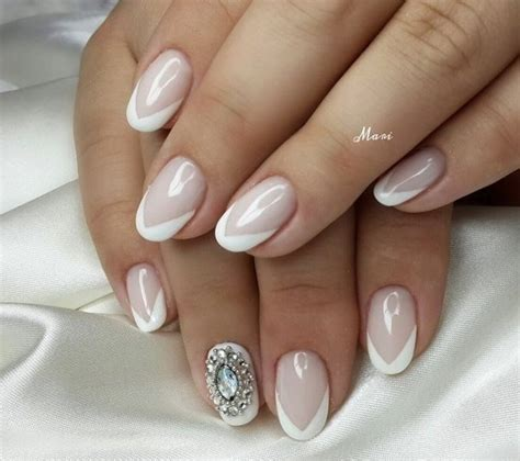 play painting nails free nail 417 best nail designs gallery