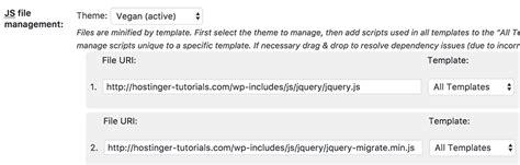 javascript tutorial sites javascript w3 tutorials phpsourcecode net