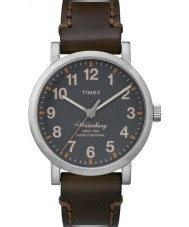 Jam Tangan Sport Pria Timex Expedition Rubber Black Premium timex watches cheap timex watches watches2u uk