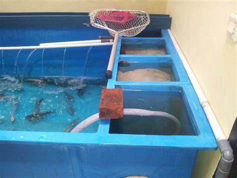 Jual Kolam Terpal Bandung jual kolam ikan fiber di bandung jawa barat harga murah