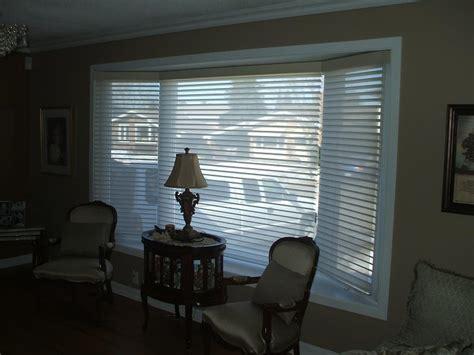 ls plus custom shades room darkening blinds image result for room darkening