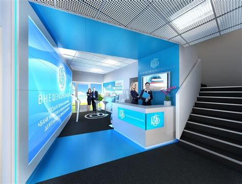 mark booth design barnsley 66 best exhibition design images on pinterest exhibit