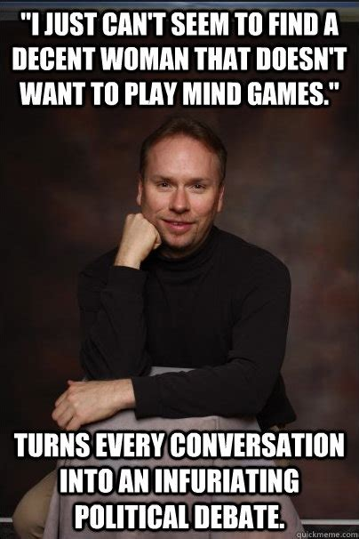 Mind Games Meme - mind games meme 28 images mind games ftw by dracon
