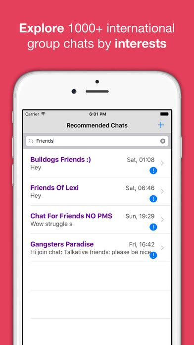 anonymous chat room anonymous chat rooms meet new antichat free ver 3 8 1 for ios appsodo