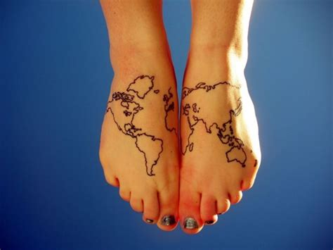 best foot tattoo designs 101 best foot designs and ideas with significant