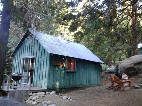 creekside cabin hotelroomsearch net
