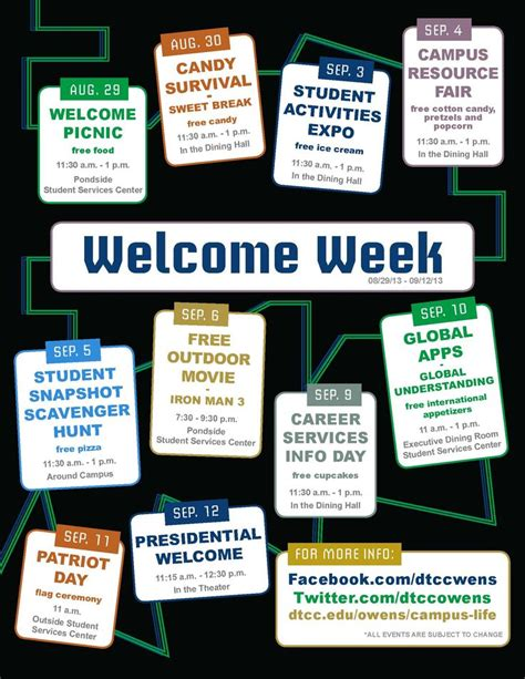 Themes For College Orientation | 18 best college orientation themes ideas images on