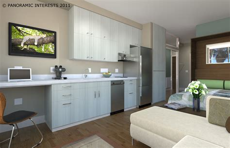 designing for super small spaces 5 micro apartments apartments real home super tiny space saving studio