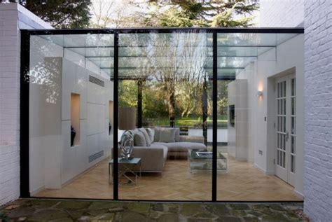 Barn Roof Styles by 55 Id 233 Es D Une V 233 Randa Verri 232 Re Design Et Lumineuse