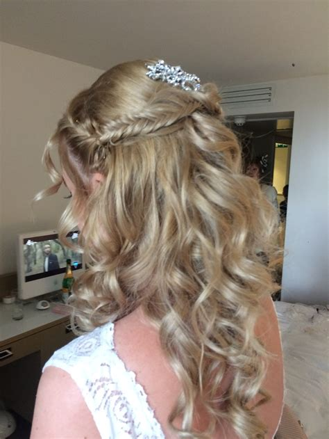 Wedding Hair And Makeup Wirral by Wedding Hair And Makeup Wirral Fade Haircut