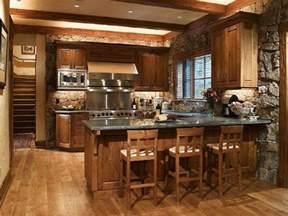 fresh design kitchens country kitchen island fresh design