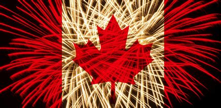 canada day celebrations 171 town of tofield