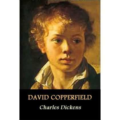 biography of charles dickens summary esteve s porfolio book david copperfield