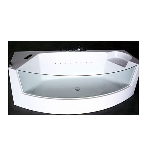 bathtubs whirlpool sagkiri whirlpool tub designer bathroom designer tub