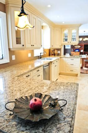 feng shui kitchens | lovetoknow