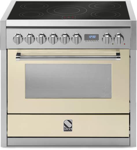 kitchenaid range bewertungen nett k 252 chenhilfe doppel backofen zeitgen 246 ssisch k 252 chen