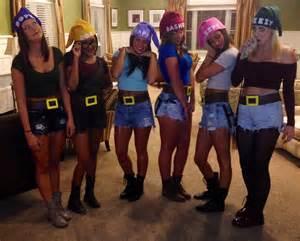 7 dwarfs halloween costumes adults gallery for gt seven dwarfs costumes for women