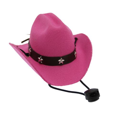 Cowboy Hat Pink cowboy hat pink baxterboo
