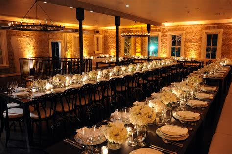 brunch wedding reception new york city 2 station 3 venue houston tx weddingwire