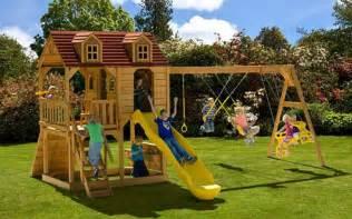 play mor swing set dealer backyard oasis near simcoe ontario i shop blogz