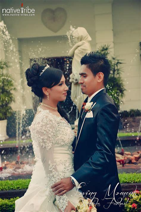 Srilanka muslim Wedding Photography ~ Sri Lankan Wedding Photo