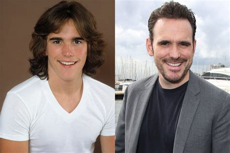 matt dillon now 15 hot guys from the 80s who ve only gotten hotter