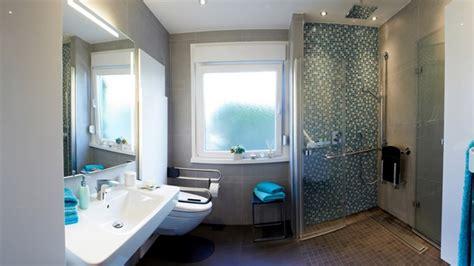 ideen für badezimmer umbau bad erneuern ideen