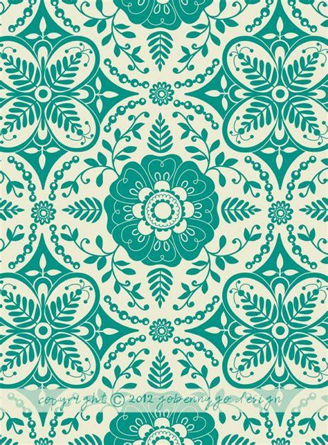 1000 images about papeles on pinterest surface pattern m 225 s de 1000 ideas sobre fondo verde azulado en pinterest