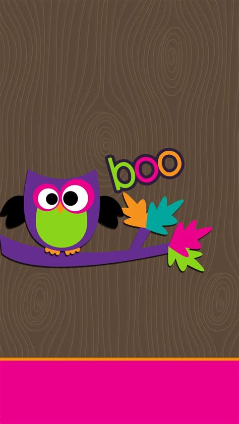 wallpaper iphone owl 277 best images about paper halloween on pinterest paper