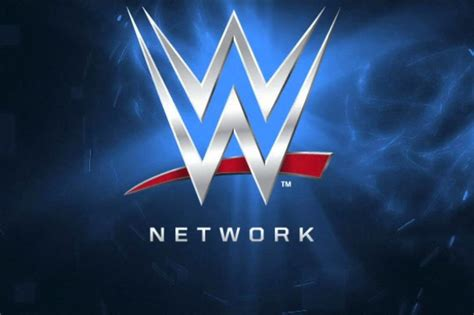 imagenes animadas wwe wwe network streaming content for tuesday october 17th