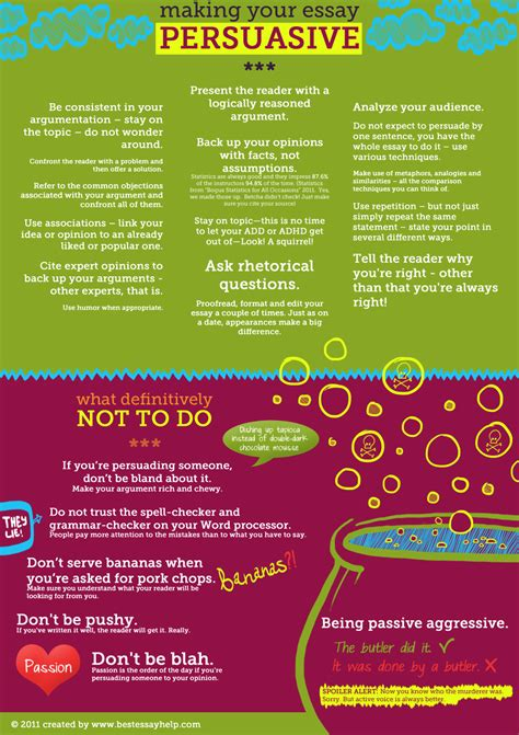 Tips On Writing Argumentative Essays by Your Essay Persuasive Powered By The Writing Wizards Of Bestessayhelp Writing Tips