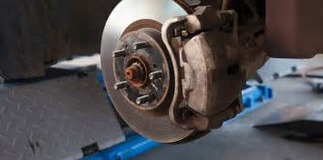 Brake System Common Problems Dealing With Car Brake Noise Mobil Motor Oils