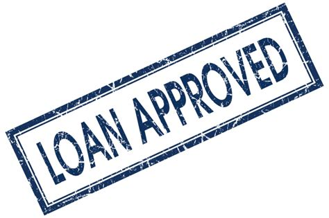 Usda Loan Approval Letter The Mortgage Pre Approval Letter Why It S Important And How To Get One My Ok Home Loan