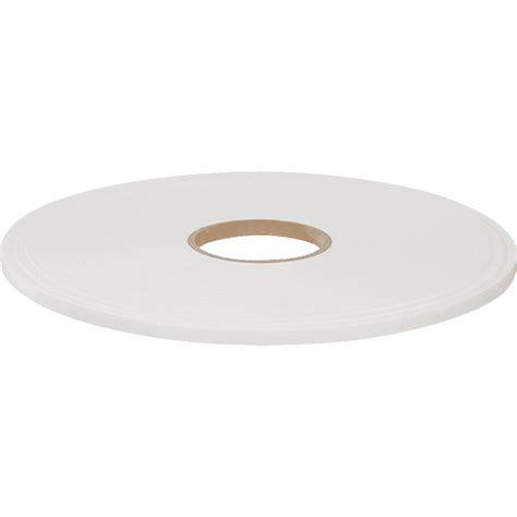 Klebebuchstaben 12mm by 3m Klebeband Doppelseitig Polyethylen 12mm 33m Rolle
