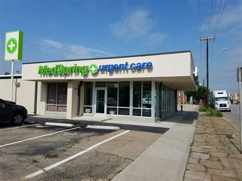 haircut coupons fort worth tx medspring urgent care west 7th coupons near me in fort
