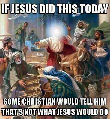 Monkey Jesus Meme - the bible confirms that charles darwin was right riksavisen